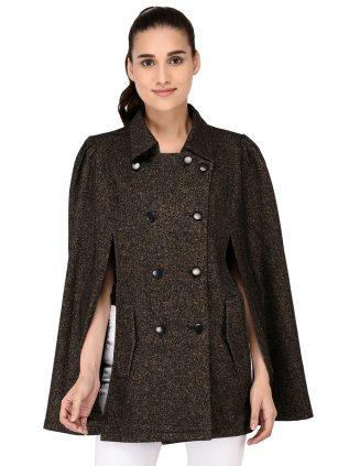 a616c3a0dc3da Owncraft Online Woolen Clothing Store – Owncraft Online Woolen ...